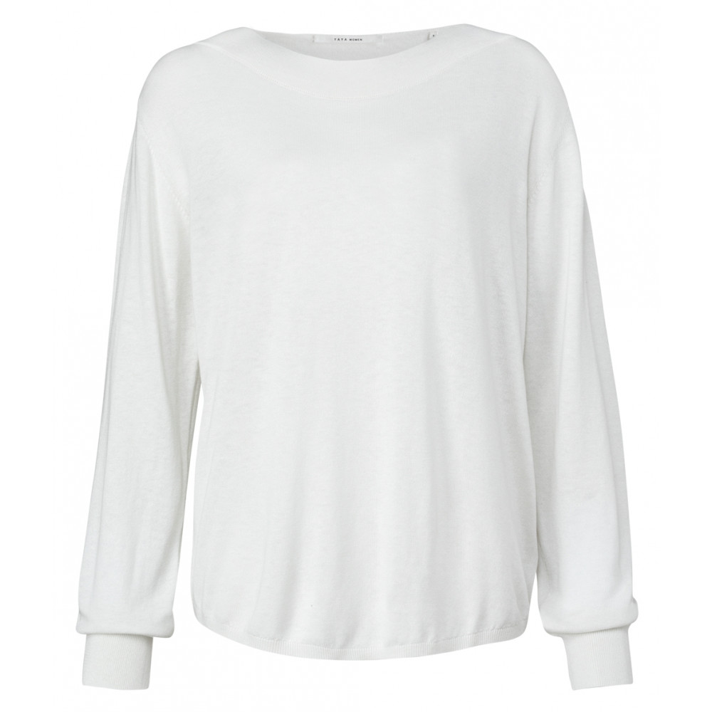 silk-mix-sweater-with-boatneck-line-and-long-sleeves