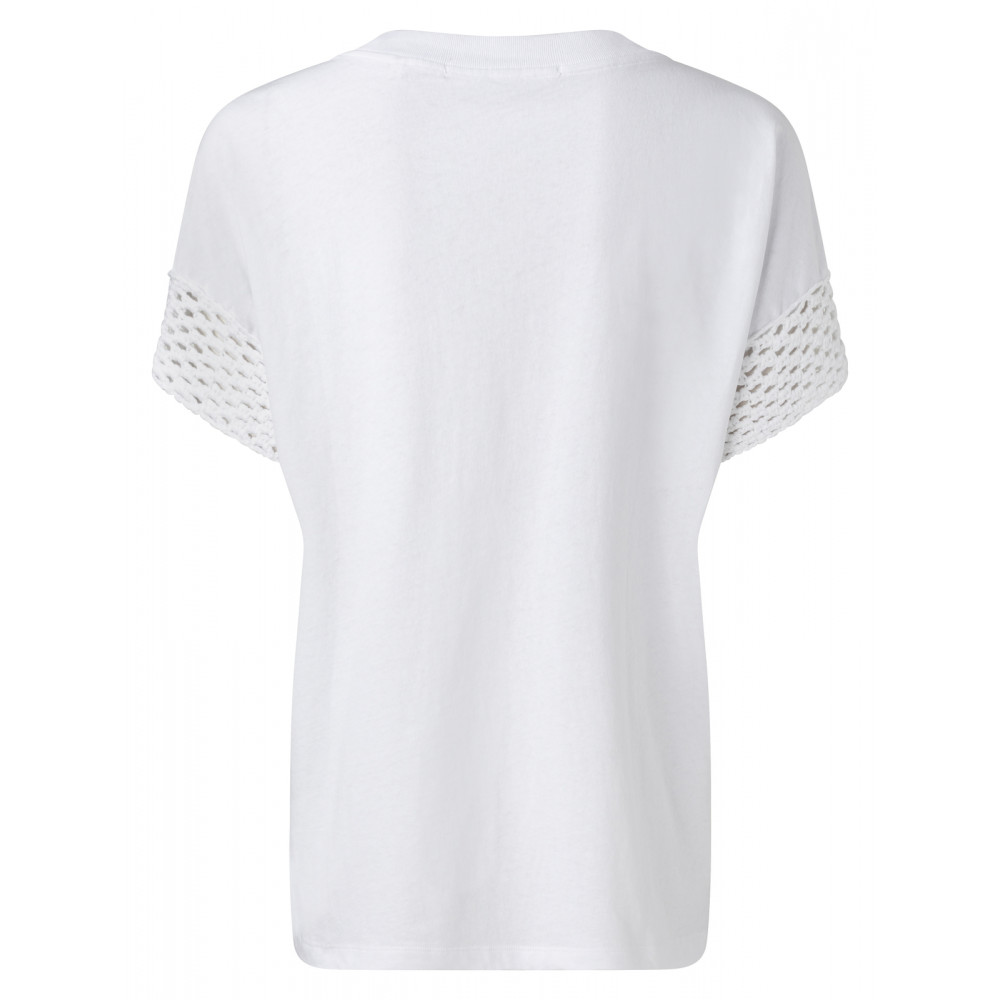 crew-neck-top-with-corchet-at-sleeve-edge-1