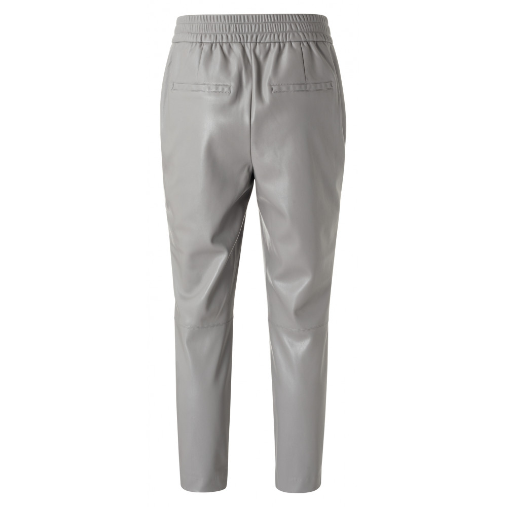 faux-leather-relaxed-trousers-1