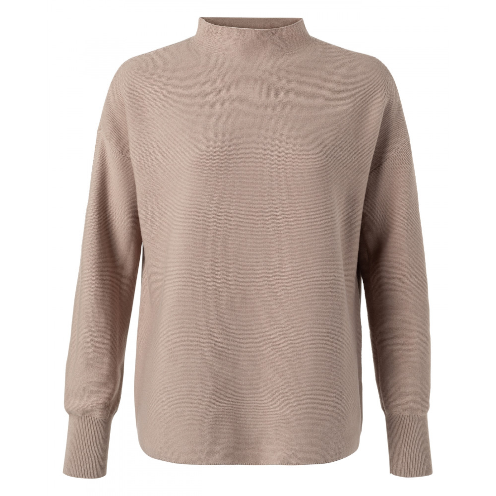 stand-up-collar-sweater-1