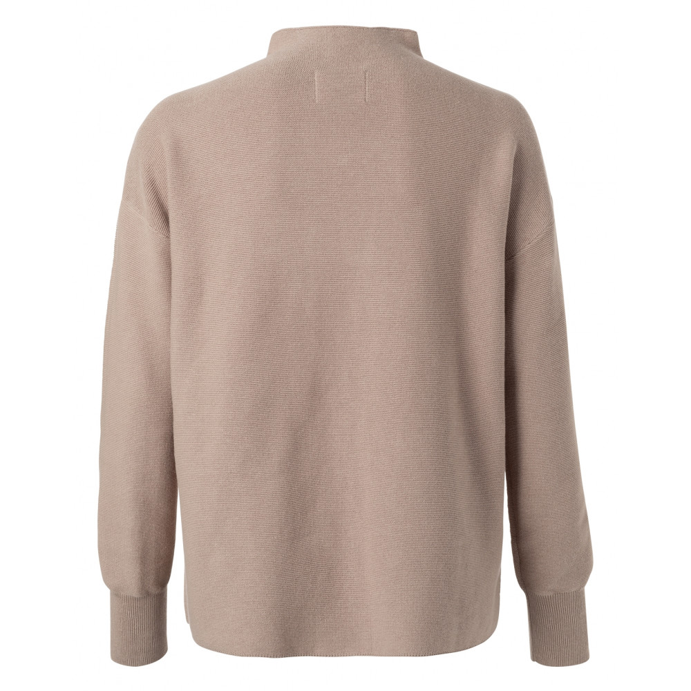 stand-up-collar-sweater-2
