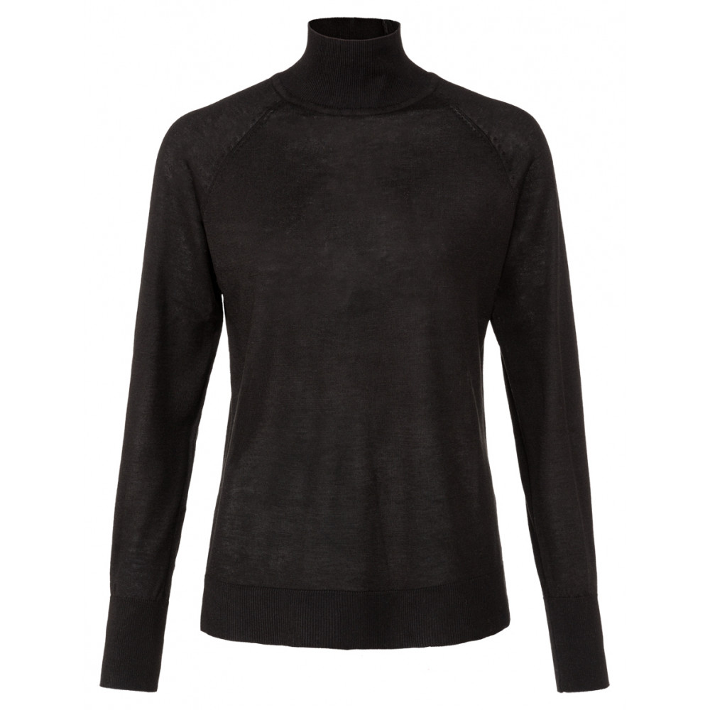 sweater-with-turtleneck-and-raglan-long-sleeves-1