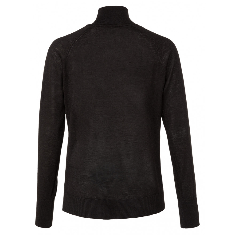 sweater-with-turtleneck-and-raglan-long-sleeves-2